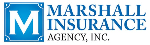 Marshall Insurance Agency Inc Logo